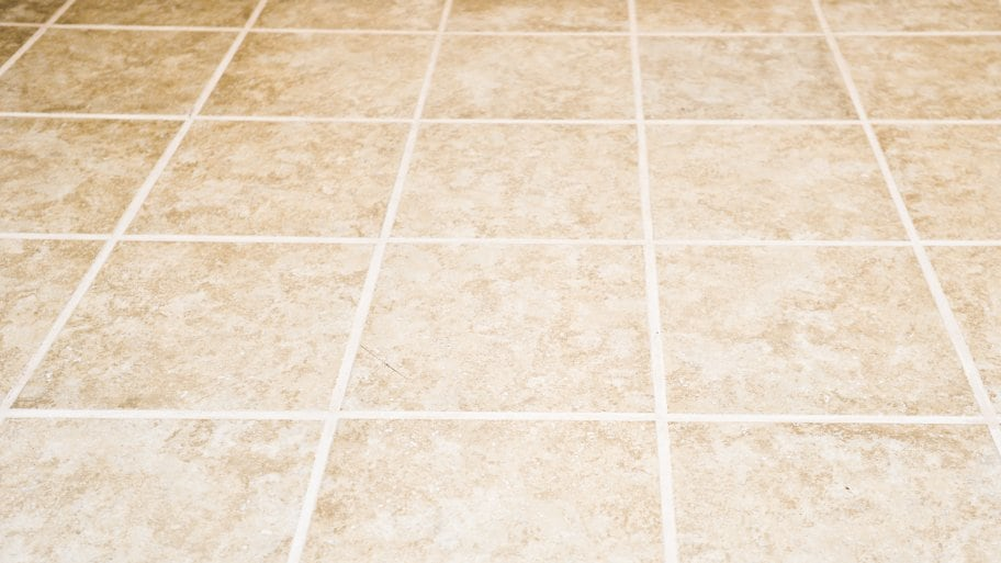 Keeping Your Grout Sparkling Between Cleanings | (419) 705-8693