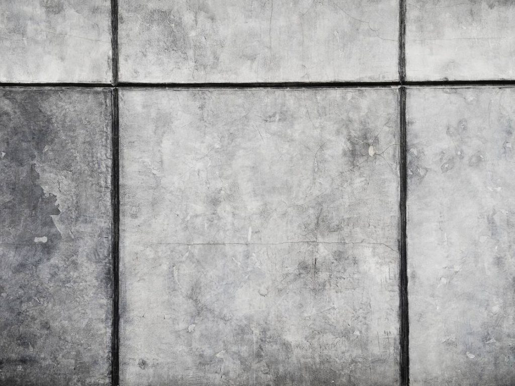 how to care for tile floors
