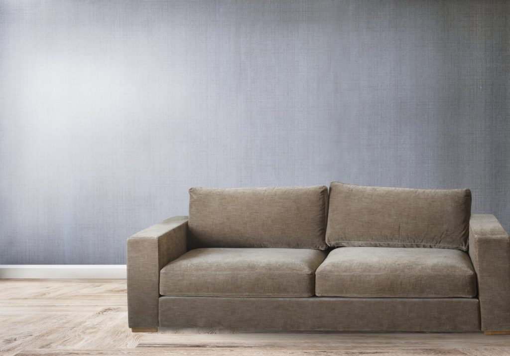 How Often Should I Get My Upholstery Cleaned