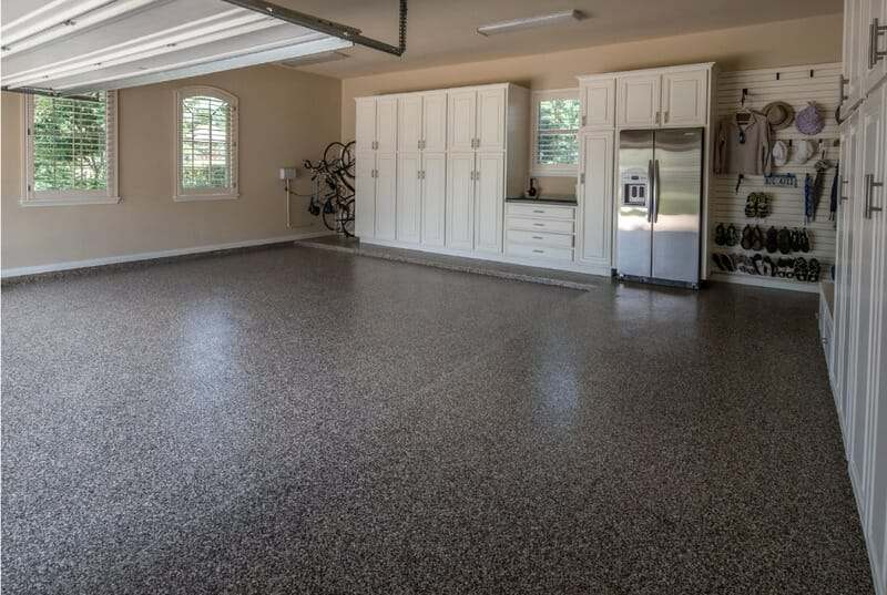 professional_surface_restoration_hard_surface_cleaning_epoxy_floors_Toledo_Ohio