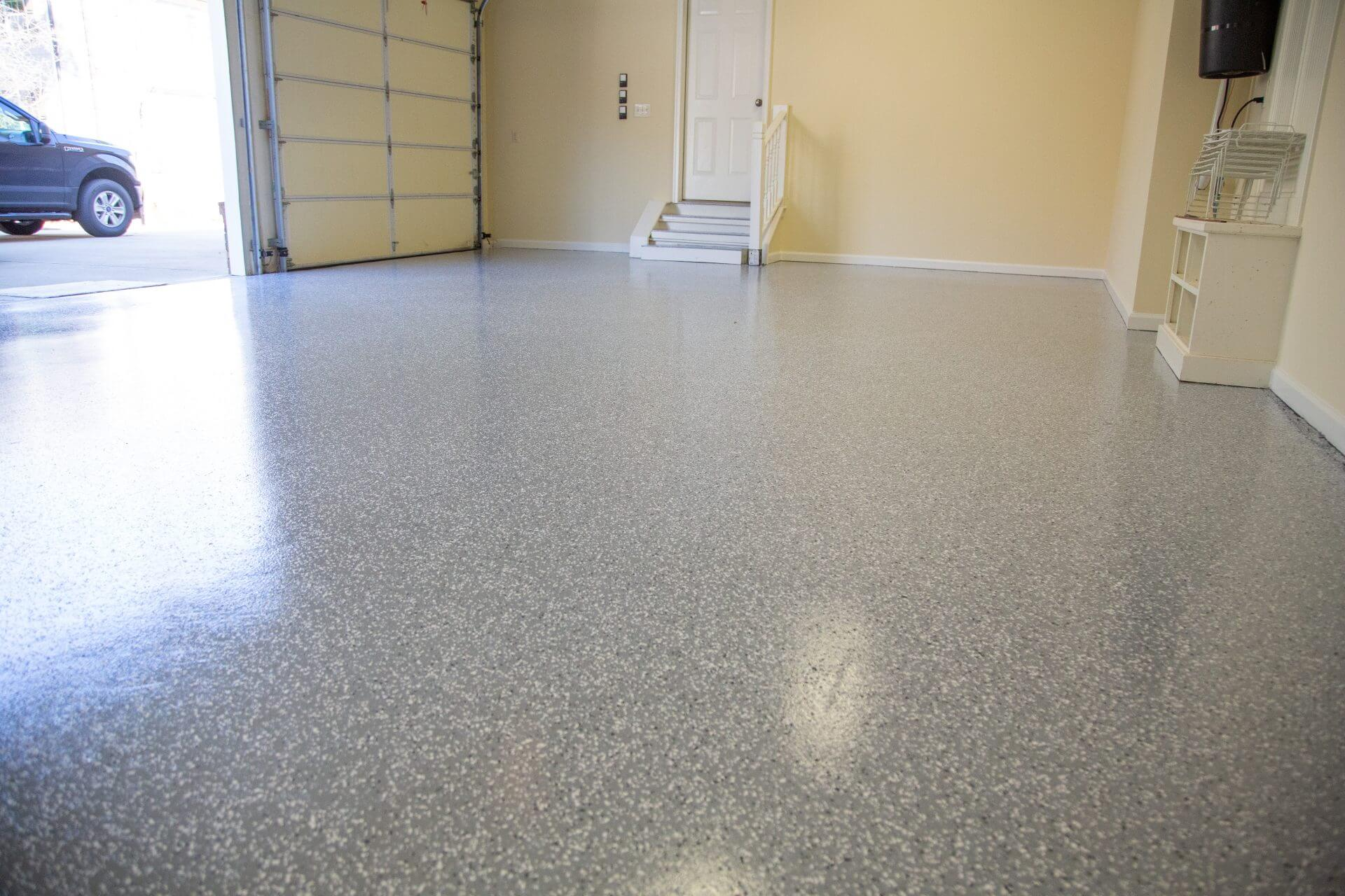 Professional_Surface_Restoration_Hard_Surface_Cleaning_epoxy_floor_benefits_toledo_ohio