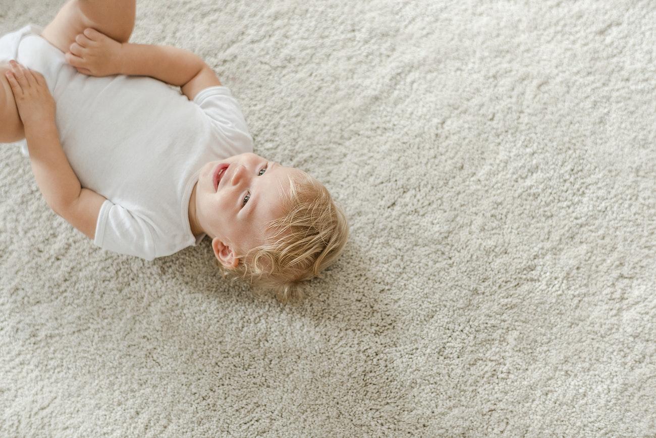 professional carpet cleaning - toledo ohio - professional surface restoration