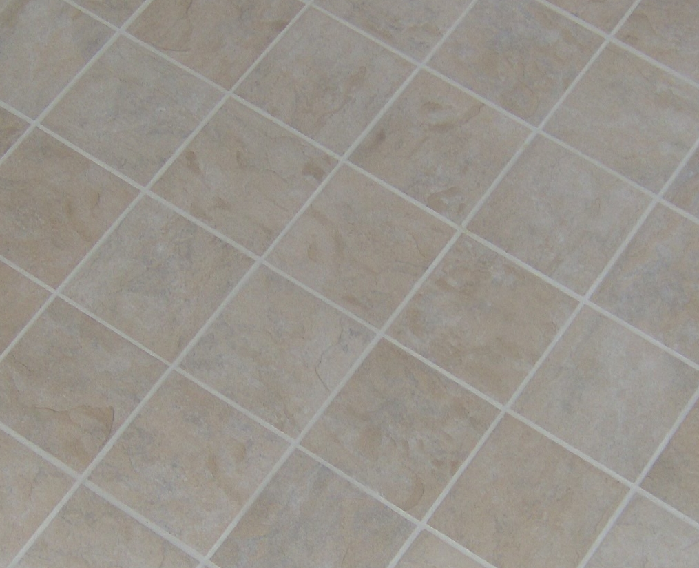 tile deep cleaning - tile & grout cleaning service - professional surface restoration